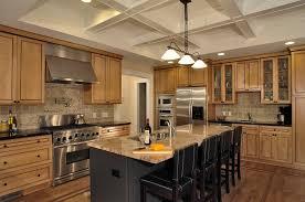 Kitchen Vent Hood Kitchen Kitchen Vent Hoods For Greatest Design Strategies For