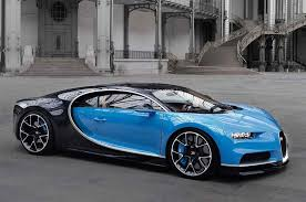 2018 bugatti chiron hypercar. plain chiron it is interesting that even before the official premiere in geneva adopted  more than 150 applications for purchase of a new 20182019 bugatti chiron on 2018 bugatti chiron hypercar