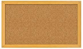 bulletin board clipart bulletin board