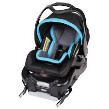 baby trend secure snap gear 32 infant car seat in astro fashion item cs61529