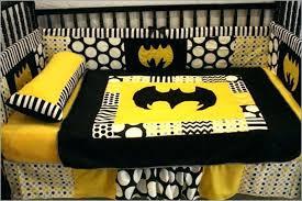 batman crib bedding sets batman baby crib bedding set bedding cribs western dragon blanket baby boy batman crib bedding