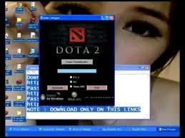 dota 2 cd keys for free youtube