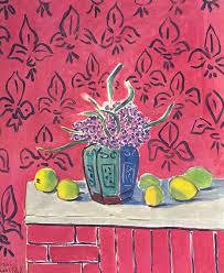 lonequixote ldquo still life lemons by henri matisse lonequixote ldquo still life lemons by henri matisse rdquo