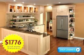 custom cabinet prices. Exellent Prices Average Cost For Kitchen Cabinets Custom Cabinet  Prices Unthinkable 5 Price   In Custom Cabinet Prices Bitpopinfo