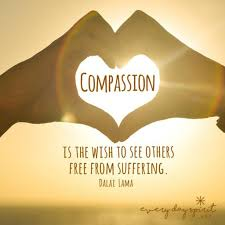 Image result for compassion picture