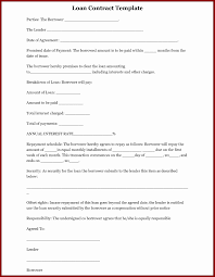 General Partnership Agreement Form Pdf Beautiful Partnership ...