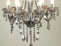 john lewis chandeliers lee broom decanter