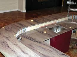 marble countertops commercial charlotte nc