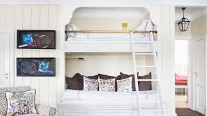 Cool Bunk Beds Amazing 40 Ideas BUNK BED S YouTube Pertaining To 0