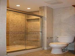 stand up shower design stand up shower stand up shower remodel cost stand up shower ideas