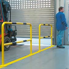 Die technischen regeln für arbeitsstätten (auch arbeitsstättenregeln oder kurz asr genannt) konkretisieren die anforderungen der in deutschland gültigen verordnung für arbeitsstätten. Sicherheit Innerbetriebliche Verkehrswege Asr A1 8