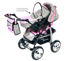 safest car seat stroller combo best baby car seat stroller combo awesome r us strollers toys