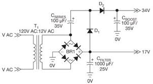 wiring diagram bridge rectifier wiring image 12v rectifier wiring diagram wiring diagram on wiring diagram bridge rectifier