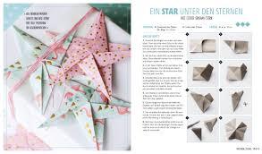 Noch Mehr Weihnachtssterne Gerne 20 Neue Sterne Aus