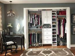 ikea linen closet luxury built in closet idea design home photo linen wall coat system shelving