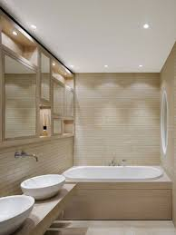 Small Bathroom Lighting Designing A Ideas And Tips Inside The Perfect