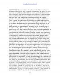 anatomy essays essays anatomy and physiology of hypertension leonardo da vinci
