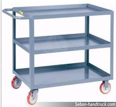 office trolley cart. Enterprise Mute OFFICE Supplies Distributed Multi-function Cart, Buy Things  Car, Mobile Racking RCA-OFFICE-35 Office Trolley Cart 0
