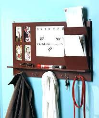 wooden perpetual wall calendar wooden wall calendar wooden perpetual wall calendar kit wooden perpetual wall calendar
