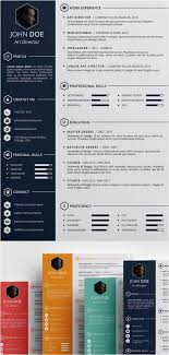 Resume Template Docx Free 1222 Best Infographic Visual Resumes