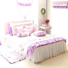 purple crib bedding sets pink and purple crib bedding pink and blue girls bedding purple girls