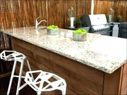 home depot countertop estimator awesome kitchen countertop