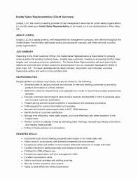 Sales Rep Sample Resume Sales Rep Resume Template RESUME 19
