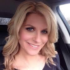 Dr. Kristin Gaines Porlier (@dockristin)   Twitter