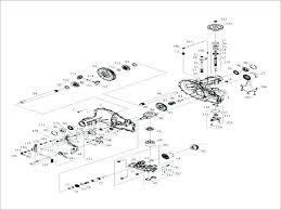 solenoid wiring diagram toro timecutter resumesheet flion co lawn mower solenoid wiring diagram also toro lawn mower wiring