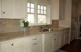 granite countertop resized 600