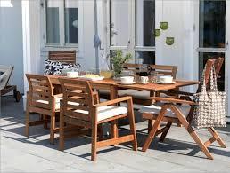outdoor dining furniture ikea. applaro dining set   patio pinterest sets, patios and outdoor living furniture ikea