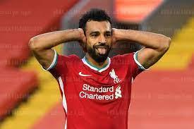 ليفربول يتلاعب بـ محمد صلاح قبل نهاية عقده وأنباء انتقاله لريال مدريد..  أعرف التفاصيل - كورة في العارضة