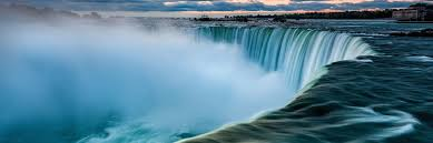 facts you didn t know about the niagara falls