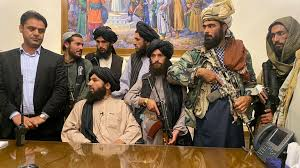 1 day ago · early sunday, the taliban entered the outskirts of kabul and fighters were seen gathering in the kabul districts of kampany and barchi, a local reporter confirmed to abc news. Fwhscr7ap Qxnm