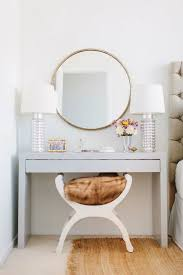 Edward Hopper white bedside table More