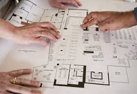 Small Picture Find the Plans for Your Old House