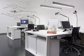 office designer. Adisseny Office Office Designer F