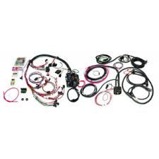 painless wiring wires harness indicators tdot performance painless wiring direct fit chassis harness
