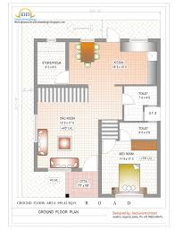 1500 sqft 3 bedroom house plans best of 3 bedroom house floor plans with models unique