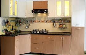 modular kitchen design ideas india