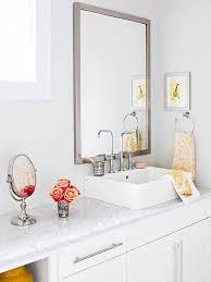 bathroom sink decor. Countertop Vessel Sink Bathroom Decor L