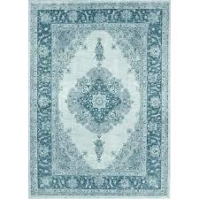 pet proof carpet pad area rugs washable indoor outdoor stain resistant blue rectangular 5 ft x pet proof carpet
