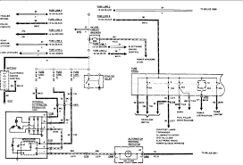 wiring diagram for 1986 ford f250 freddryer co 1986 ford e350 wiring diagram at 1986 F350 Wiring Diagram