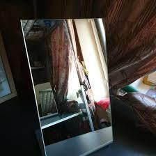 Зеркало настольное <b>Ikea Tysnes икея тиснес</b> – купить в Санкт ...