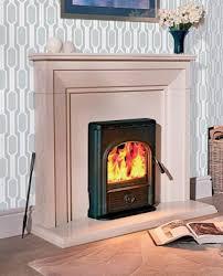 stove fireplace. alpha inset stove fireplace s