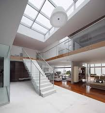 natural lighting in homes. apartment arquitecture natural light ny loft style office in lighting homes t