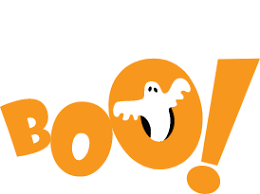 Image result for boo