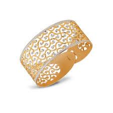 malani jewelers