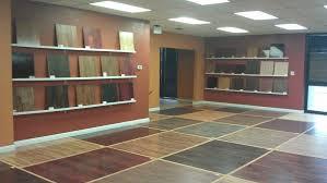 flooring flooring awesome wood floor showroom gallery area rugs