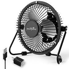 mini fan. Brilliant Mini PrettyCareUSBDeskFanPowerfulAirflowAFree For Mini Fan